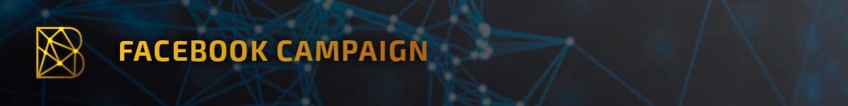 Beform bounty facebook campaign