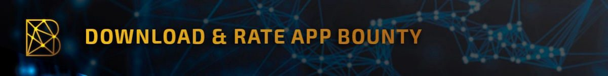 Earn Stakes on Betform Download & Rate APP Bounty Campaign