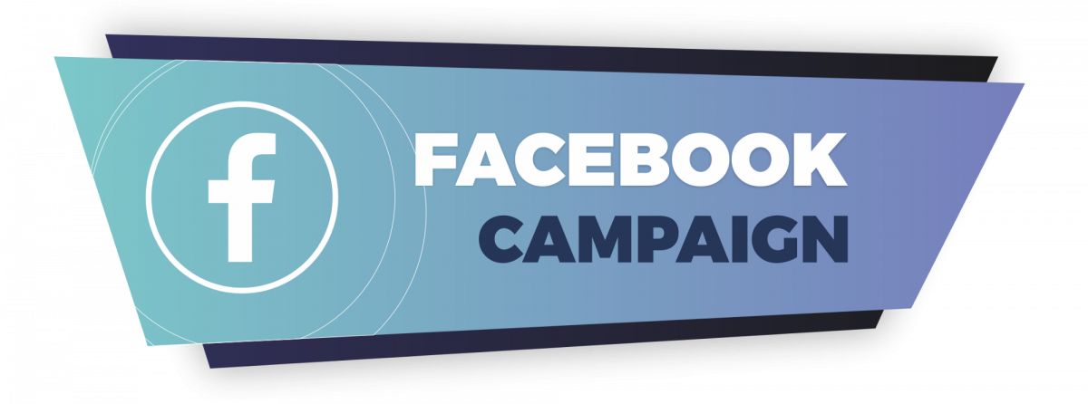 KGT bounty facebook campaign