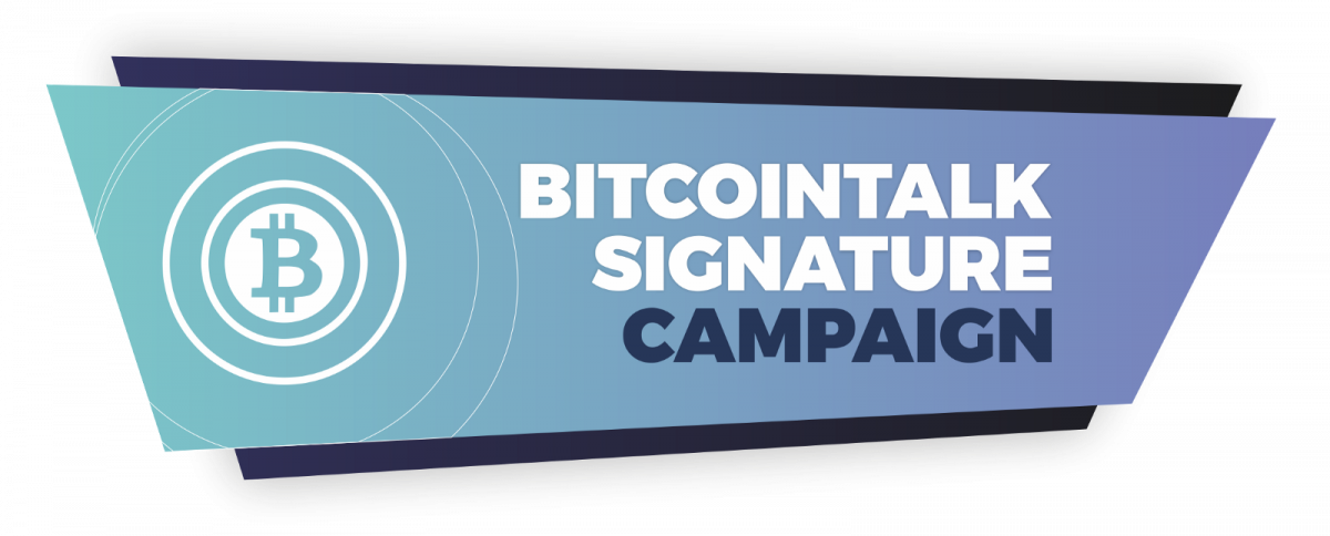 Earn Stakes on Kamagames Bounty Bitcointalk Signature Campaign