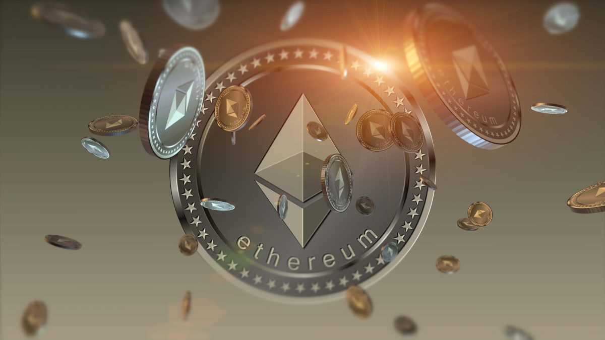 Get Ethereum Immediately for different Bounty Stakes