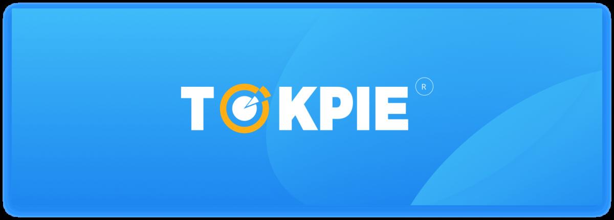 TKP ethereum-based token