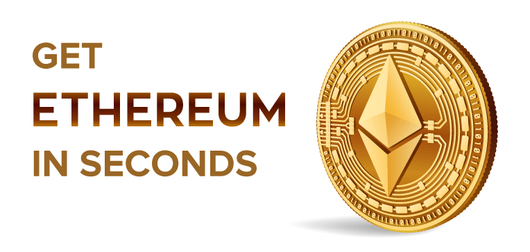 Receive Ethereum for Completing Simple Tasks