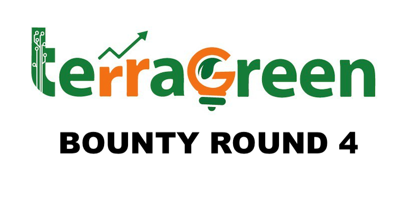 Round 4 TerraGreen Bounty Outline