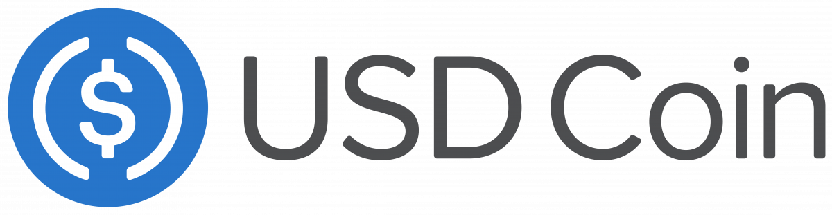 USD Coin (USDC) - Tokpie Blog