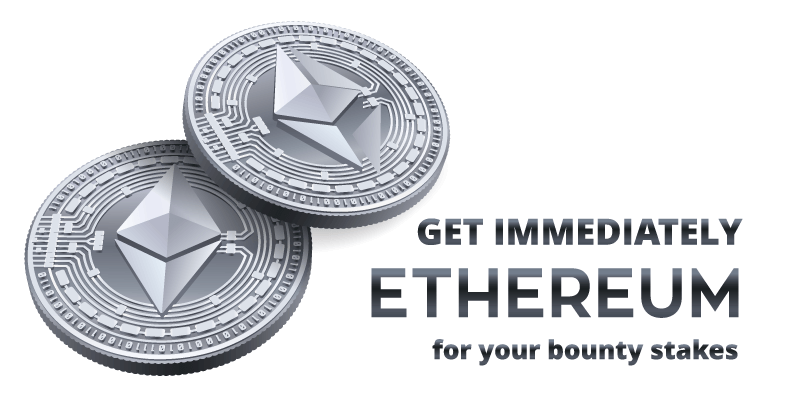 Best Ways To Earn and Get Ethereum Every Day