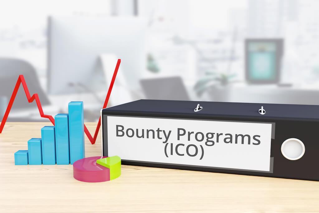 The Ultimate Guide to a Successful Bounty Campaign