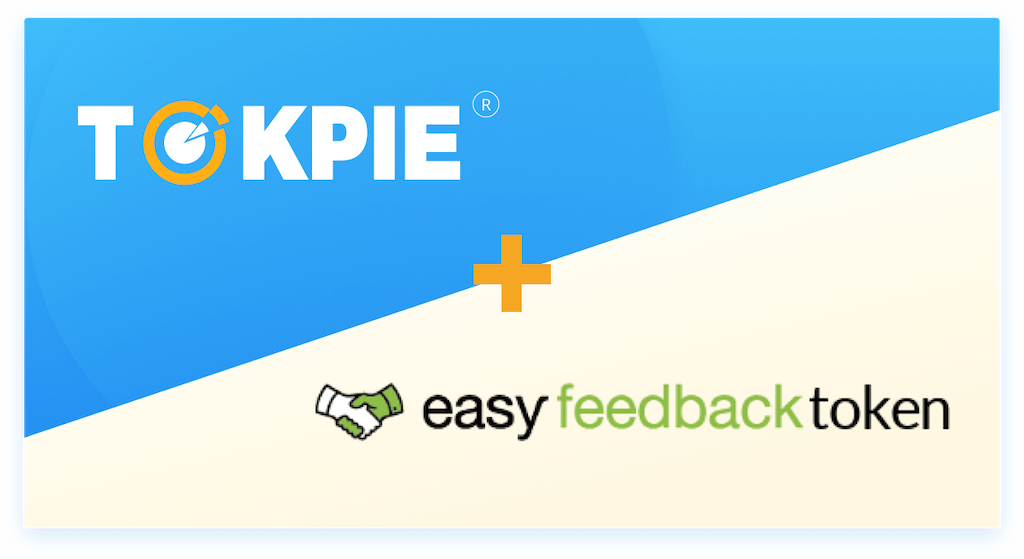 Tokpie and Easy Feedback