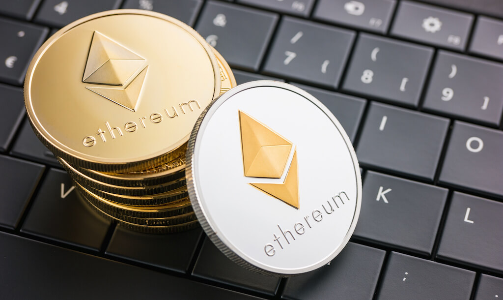 Earn ETH, USDC, and TKP by Completing Simple Tasks Online