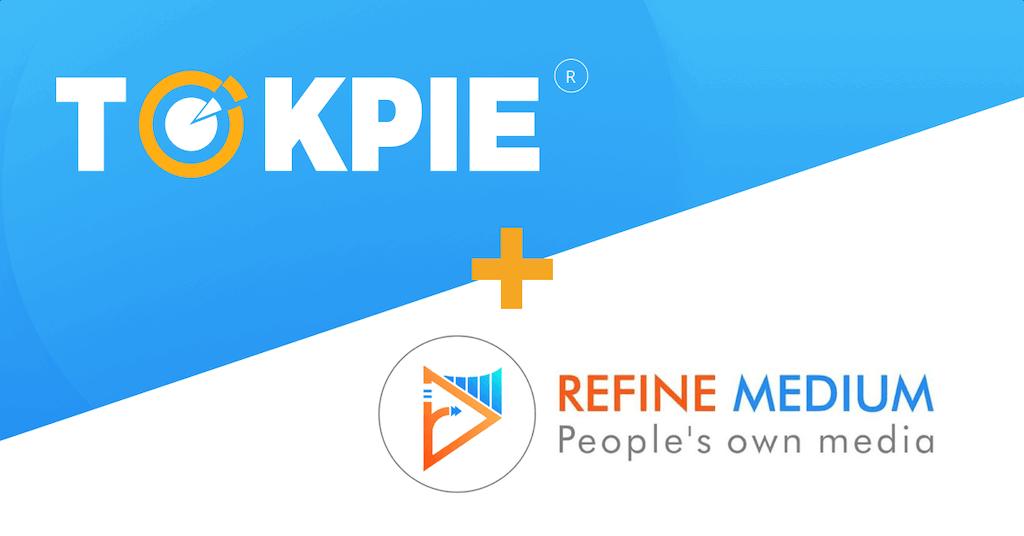 XRM token upcoming listing