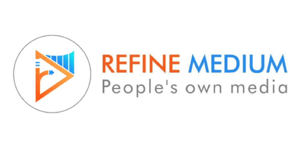 what is Refine Medium Token (XRM)