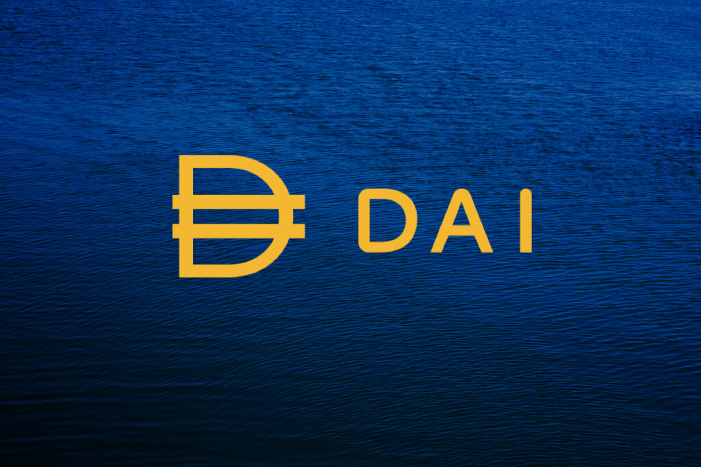 DAI Сryptocurrency in the Ocean of Stablecoins