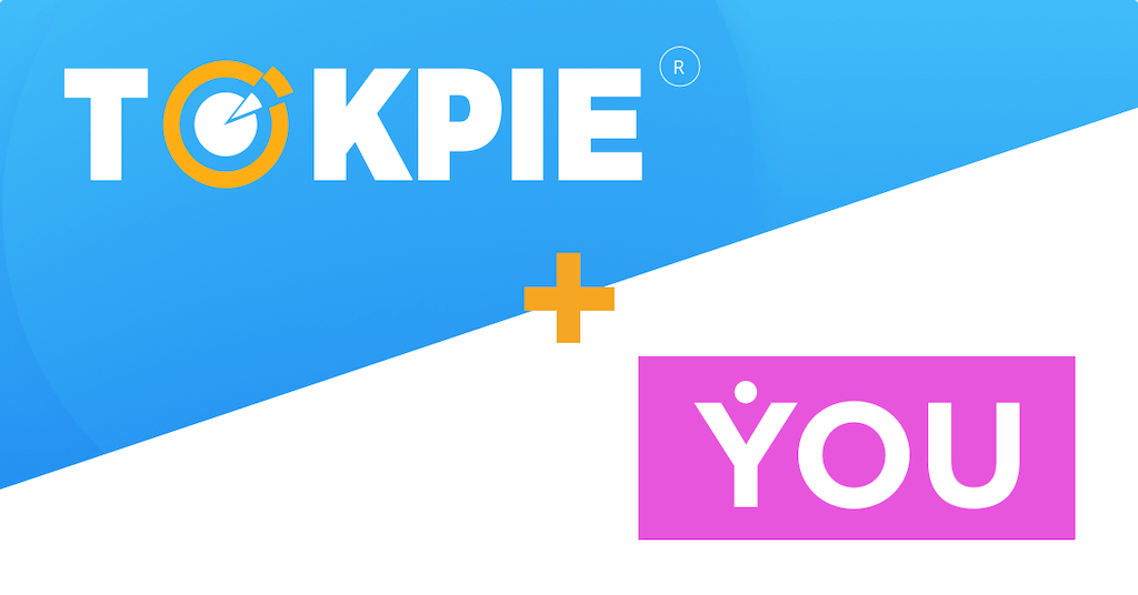 Tokpie partners with YOUengine