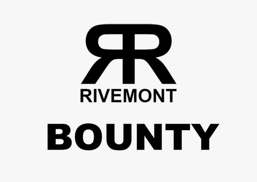 Join RiveMont (RVMT) Bounty
