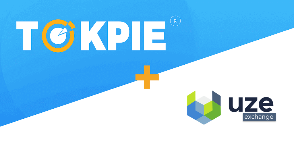 Meet Uze Cryptocurrency Exchange and its Uze Token
