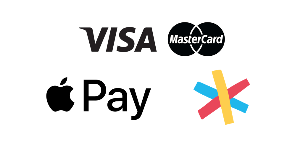 purchase OAC with bank card