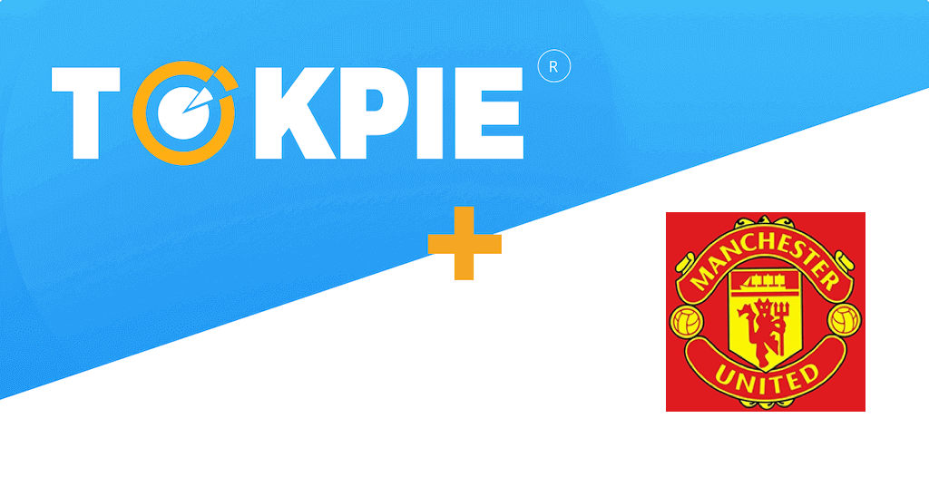 trade MUFC tokens on Tokpie
