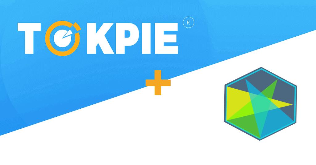 trade PFB tokens on Tokpie