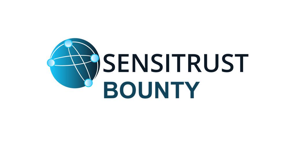 Sensitrust Bounty: Earn SETS Tokens and Cash