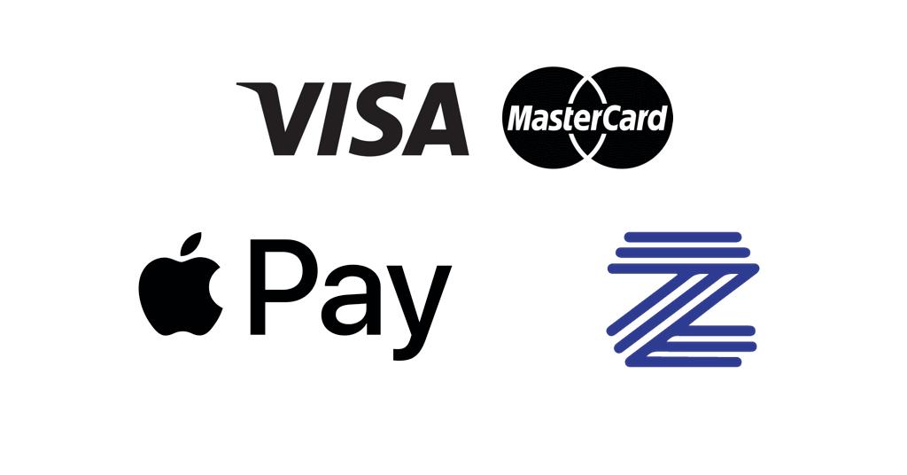 buy ZITI with bank card