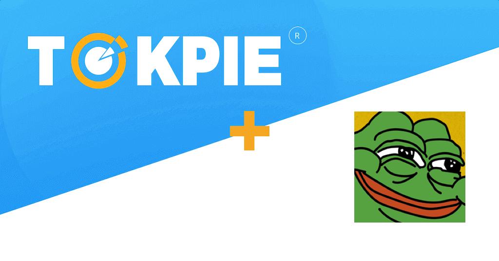 What's the $PePe Token: Meet PepeCryptoCoins