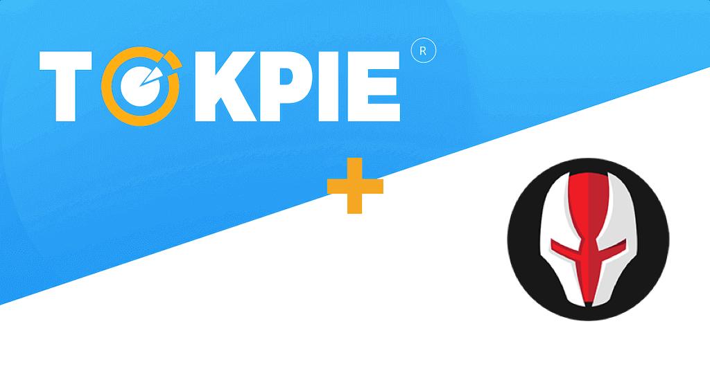 trade KOJI tokens in Tokpie