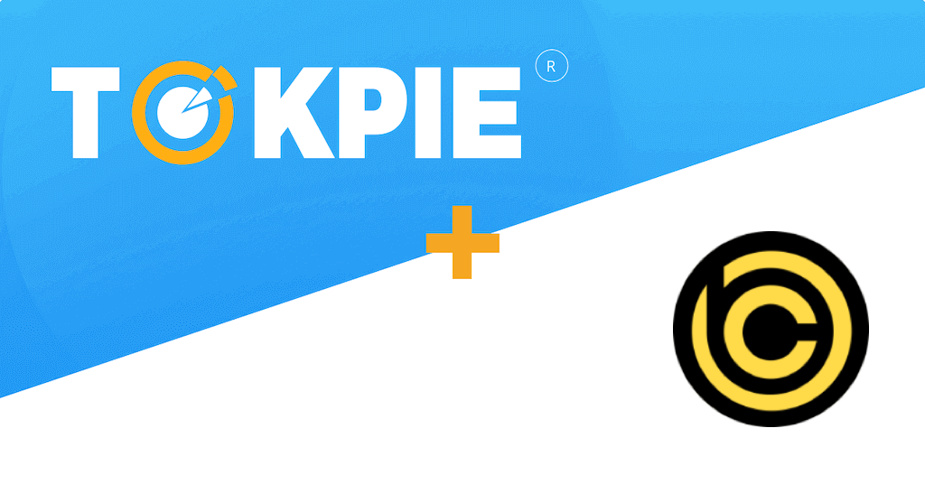 trade OBC tokens on Tokpie