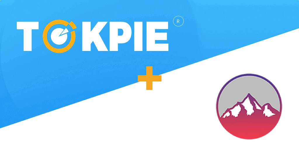 trade SION tokens on Tokpie