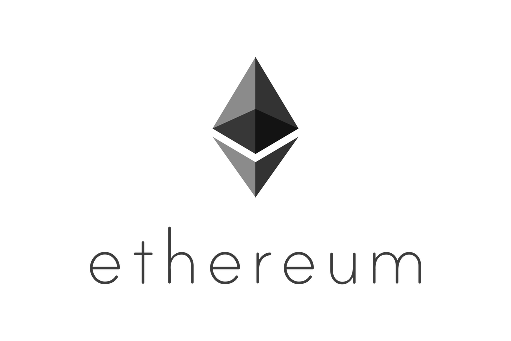 Earn Ethereum and stablecoins