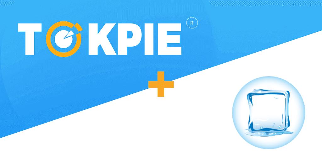 Meet Meme Coin – Ice Cube: iCube Token