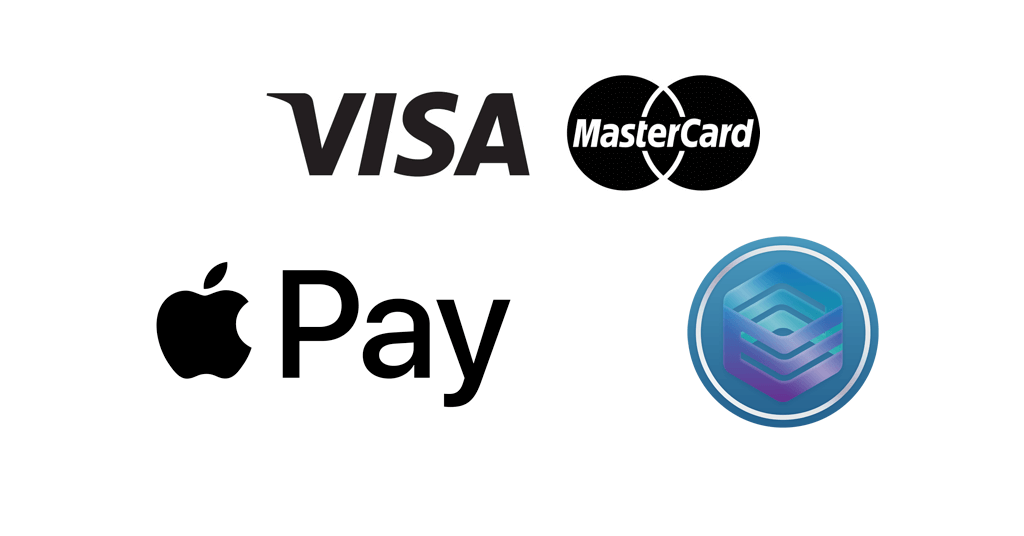 buy $BEFX with bank card