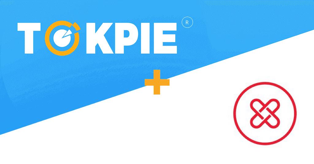 What's PixiuSwap Finance: PIXIU Token