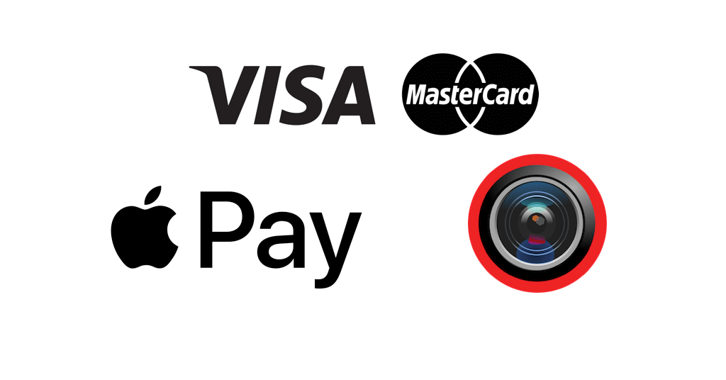 buy $VOYRME with bank card