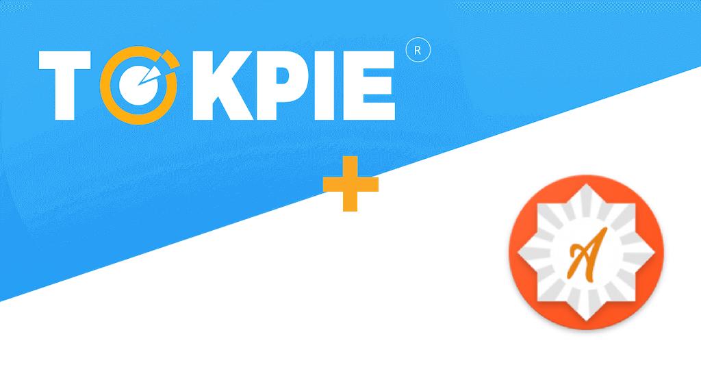Discover Appreciate Coin Project: APPR Token