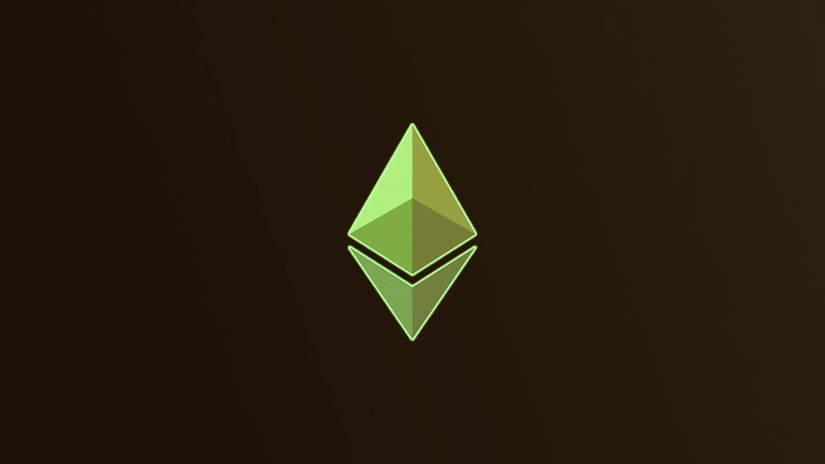 ETH for World Family Coin Bounty