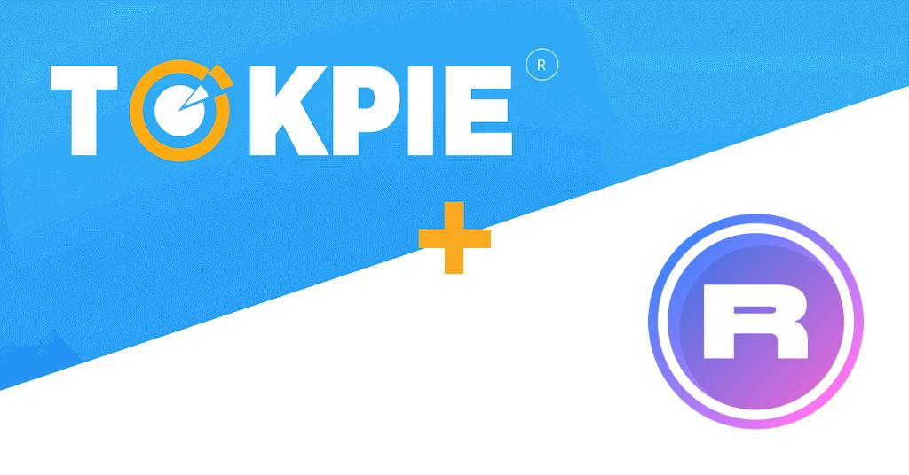 trade Rarible tokens on Tokpie