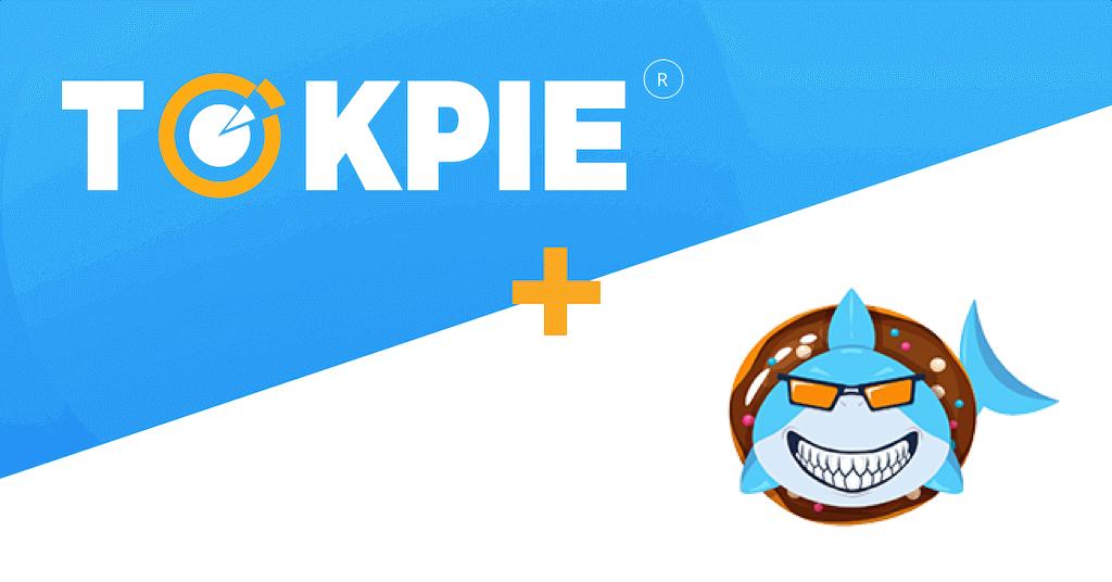 Discover SharkCake Project: SCAKE Token