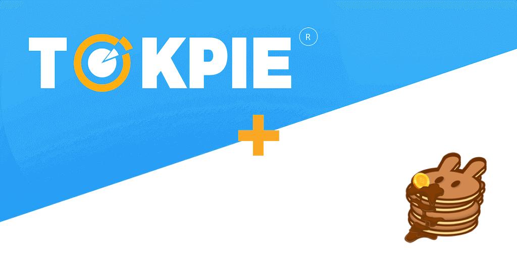 trade mini DOGE inu tokens on Tokpie