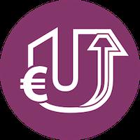 Upper Euro (EURU)