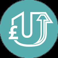 Upper Pound (GBPU)