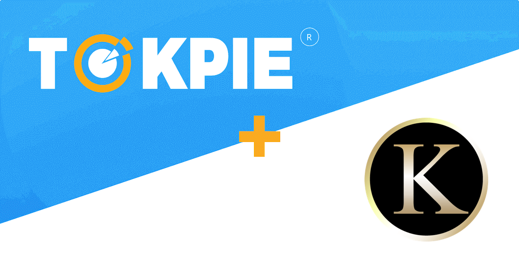 Meet the KBASE NFT Marketplace: KLTR Token