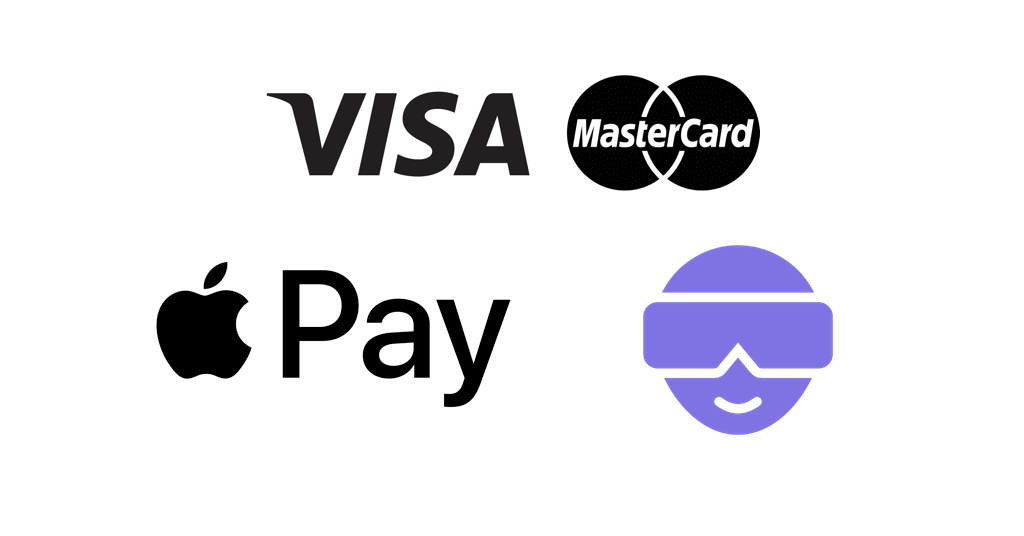 buy MetaMars with bank card