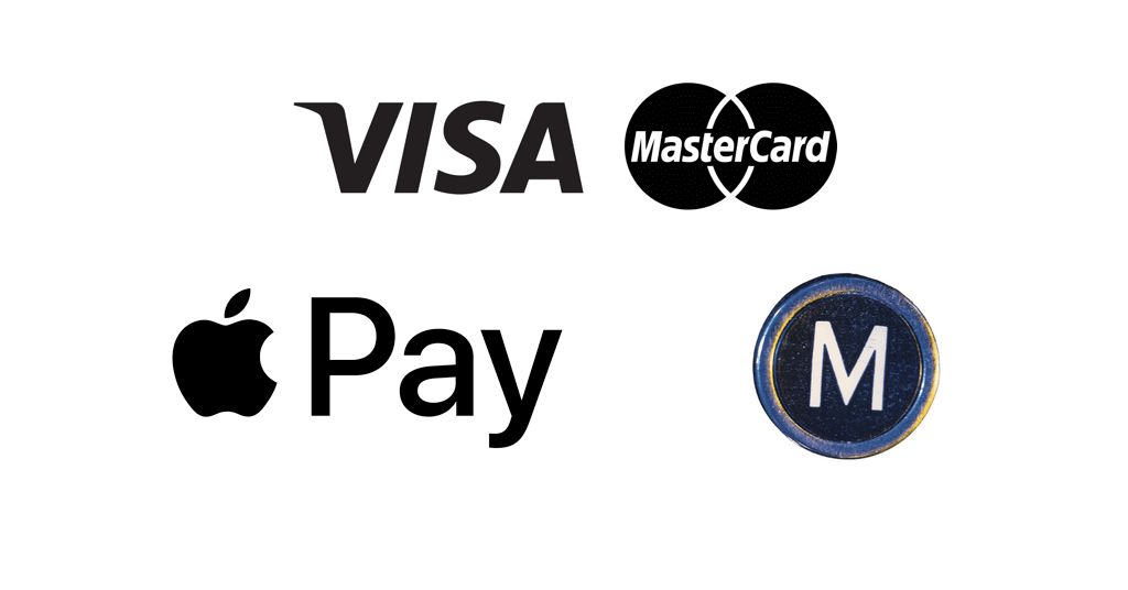 buy MetaUniverse with bank card