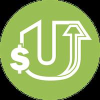 Upper Dollar (USDU)