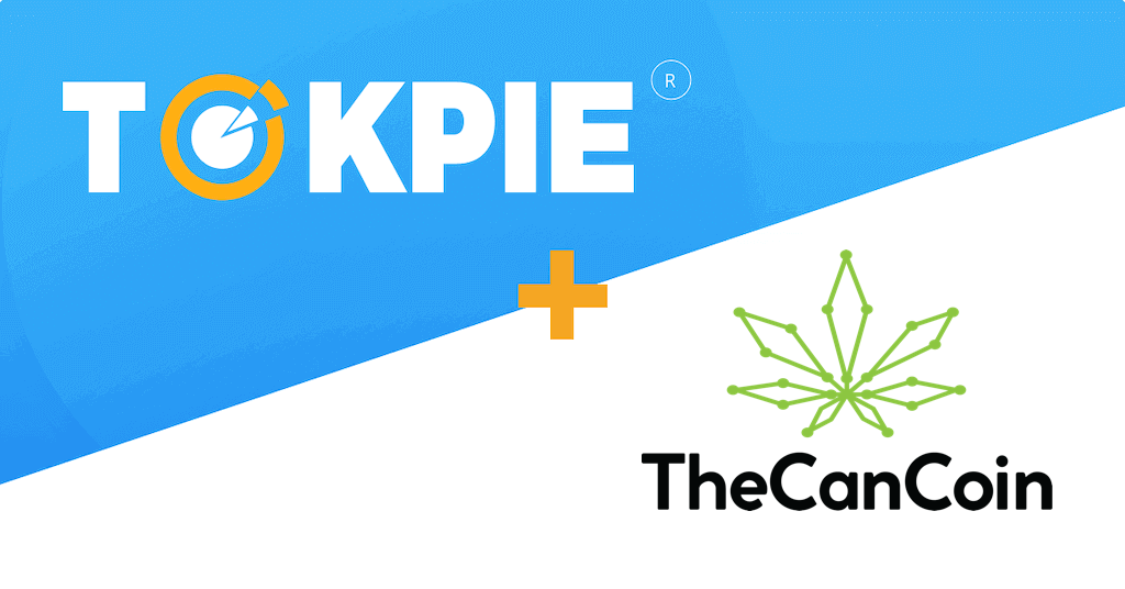 Discover the CanCoin for Cannabis Industry: CANNA Token