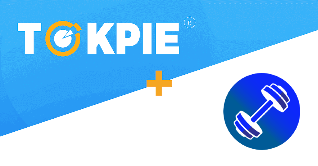 Use FIT Token to Tokenize Sports Center Business