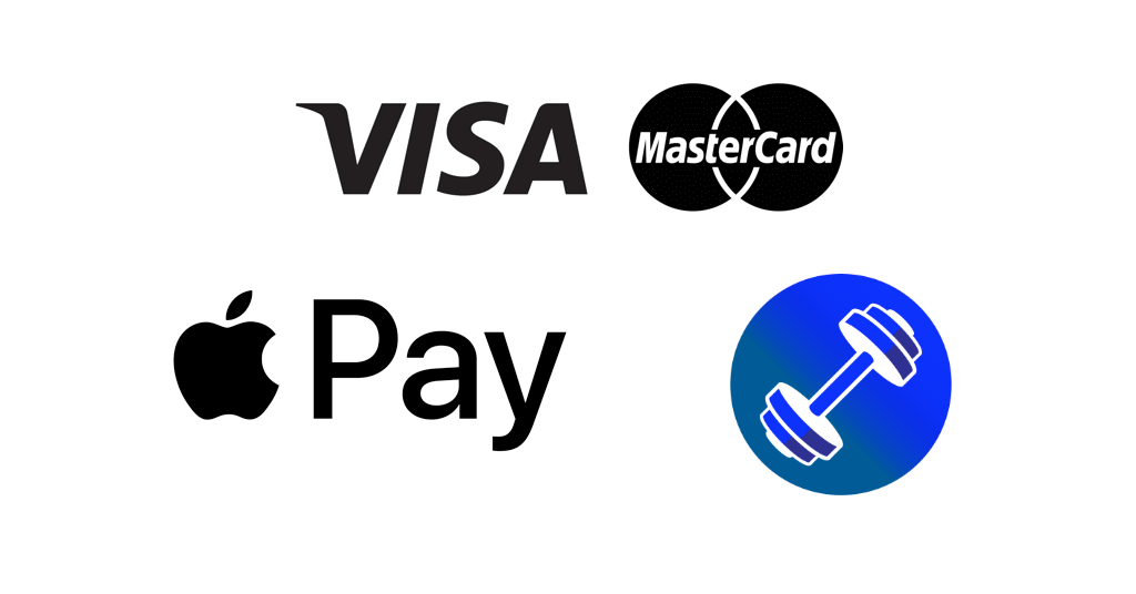 buy FIT token with bank card