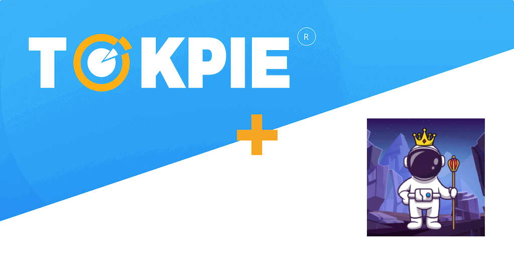 trade King of the Moon on Tokpie